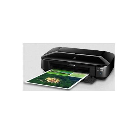 Canon PIXMA iX6870 Wireless Inkjet Printer1