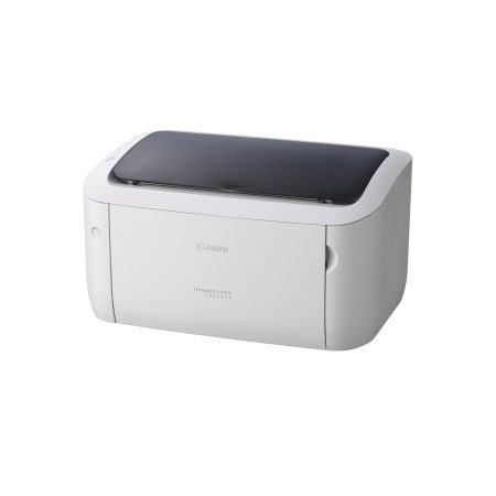 Canon imageCLASS LBP LBP6030 Laser Printer