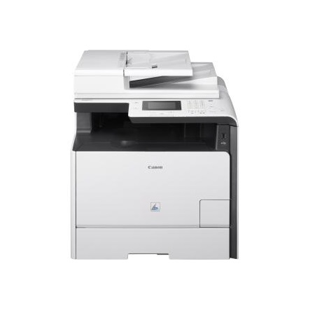 Canon imageCLASS MF729Cx Laser Multifunction Printer1