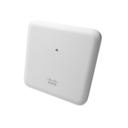 Cisco Aironet 1852I Wireless Access Point1