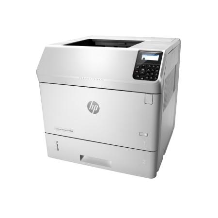HP Laserjet Ent Mono SFP M604DN Laser Printer