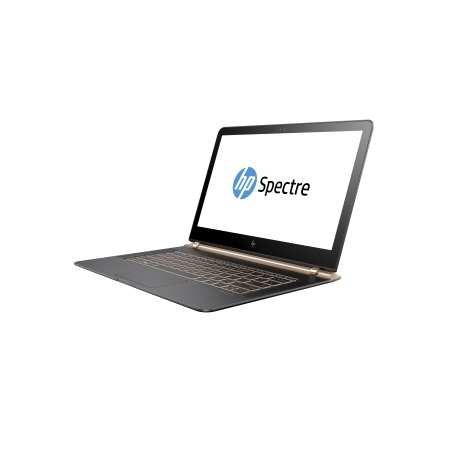 HP Spectre 13-v100 Core i5 -7200U Notebook