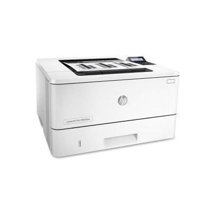 Hp Laserjet Pro M402DW Printer1