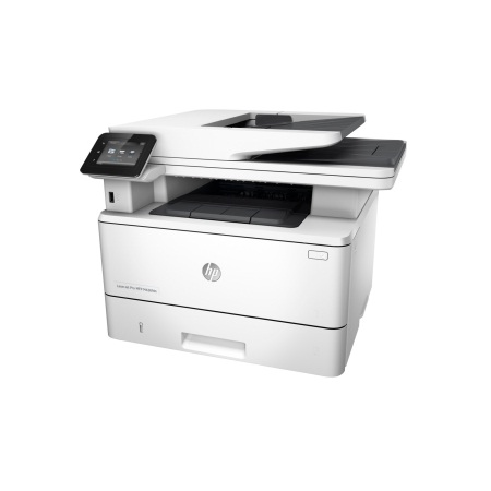 Hp Laserjet Pro MFP M426FDN Monochrome Printer