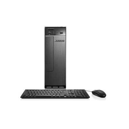 Lenovo IdeaCentre 300S-11ISH Core i7-6700 Desktop