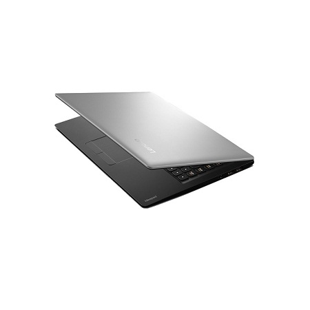 Lenovo IdeaPad 100S-14IBR N3060 Notebook