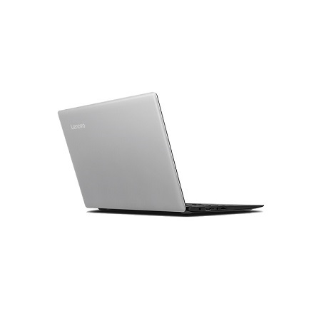 Lenovo Ideapad Netbook2