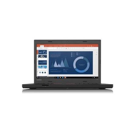 Lenovo ThinkPad T460p Core i7-6700HQ Notebook
