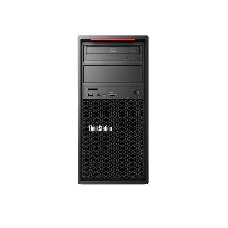 Lenovo ThinkStation P310 Xeon E3-1245 v5 3.50 GHz Workstation