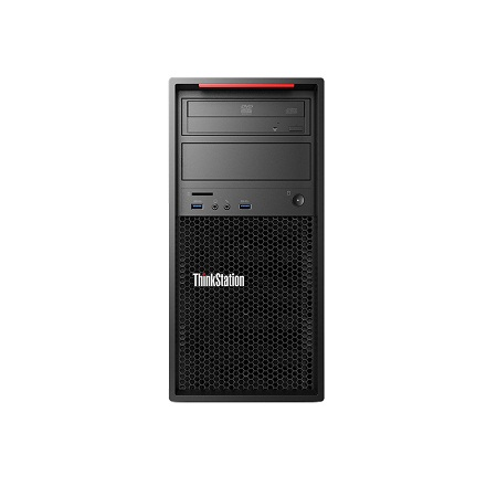 Lenovo ThinkStation P310 Xeon E3-1245 v5 3.50 GHz Workstation