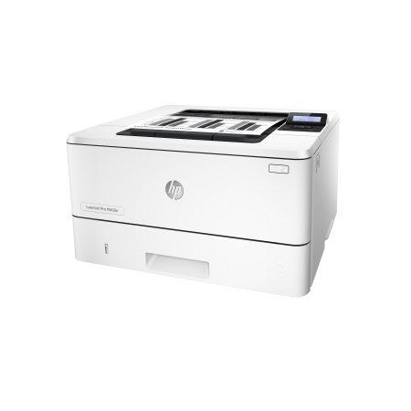 HP Laserjet Pro 400 M402N Laser Printer
