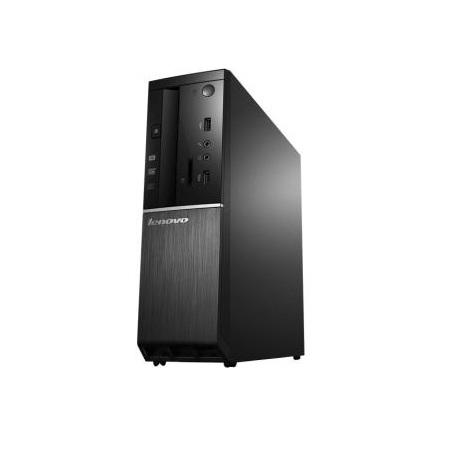 Lenovo IdeaCentre 510S-08ISH Core i5-6400 Desktop Computer