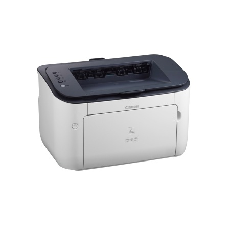 Canon Laser Shot LBP6230DN A4 Printer