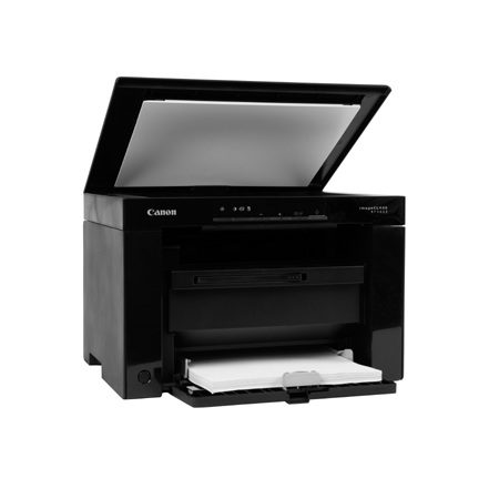 HP Laserjet Ent CLR SFP CP4025DN Laser Printer