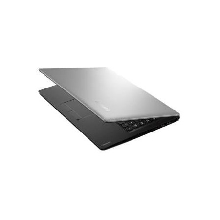 Lenovo IdeaPad 100S-14IBR Dual-core N3060 Notebook
