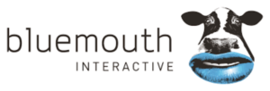 Bluemouth Interactive
