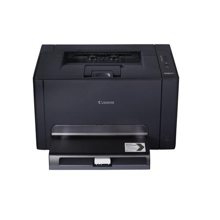 Canon LBP7018C imageCLASS LBP LED Laser Printer