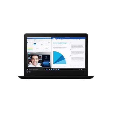 Lenovo ThinkPad 13 Core i5-7200U Ultrabook3