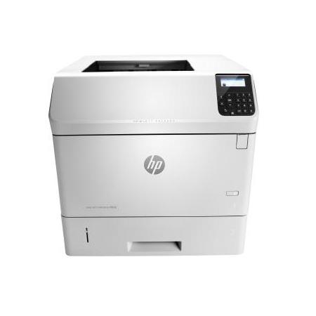 HP Laserjet Ent Mono SFP M606DN Laser Printer