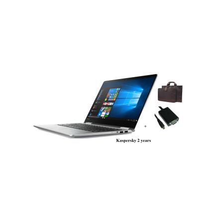 Lenovo IdeaPad Yoga 710-14IKB Core i5 -7200U 2 in 1 Notebook