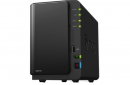 Synology Armada 385 DS216 2Bay 1.30 GHZ NAS Server