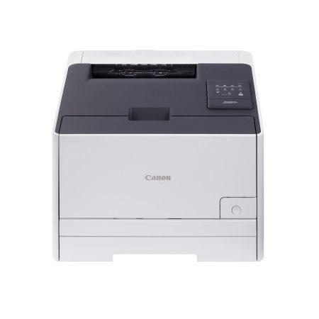 Canon LBP7100CN imageCLASS Laser Printer1