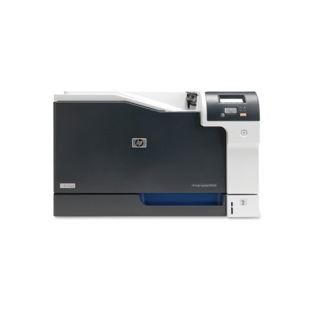 HP LaserJet Professional CLR SFP CP5225DN Laser Printer