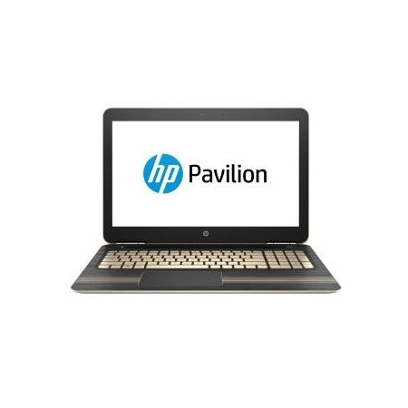 HP Pavilion 15-bc200 Core i7-7700HQ Notebook3