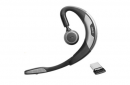 Jabra Motion Monaural Bluetooth Earset