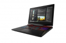 Lenovo IdeaPad Y900-17ISK Core i7-6820HK Notebook