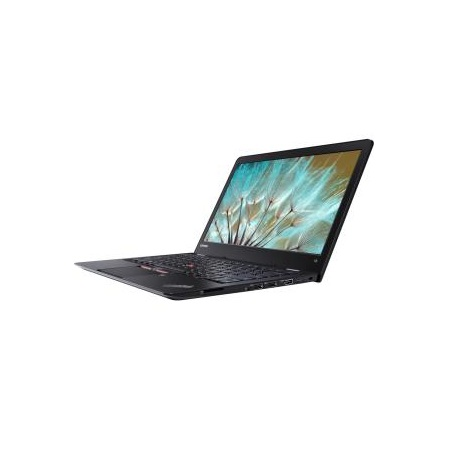 Lenovo ThinkPad 13 Core i7-7500U 2.70 GHz Ultrabook