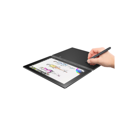 Lenovo Yoga Book LTE Android Atom x5 2 in 1 Notebook