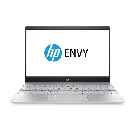 HP ENVY 13-ad033TU Core i5-7200 Notebook