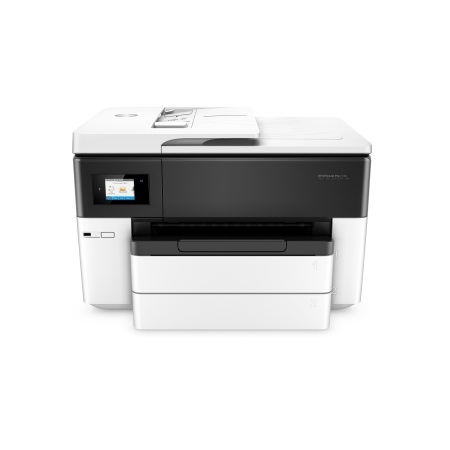 HP Office Jet Pro 7740 Format e-AIO Printer