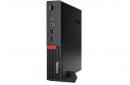 Lenovo ThinkCentre M710q Core i5-7400T Desktop Computer