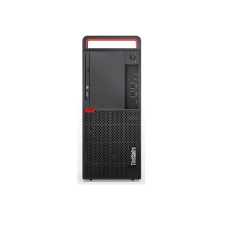Lenovo ThinkCentre M910t Core i7-7700 Tower PC