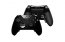 Microsoft Xbox Elite Wireless Controller Gaming Pad