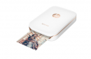 HP SPROCKET WHITE PHOTO PRINTER 3