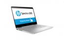 HP Spectre x360 13-ac033TU Core i7 2 in 1 Notebook