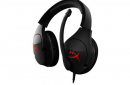 Kingston HyperX Cloud Stinger Stereo Gaming Headset