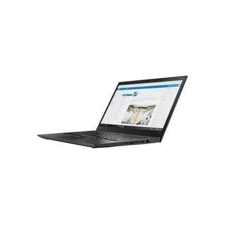 Lenovo ThinkPad T470s Core i5-7200U Notebook
