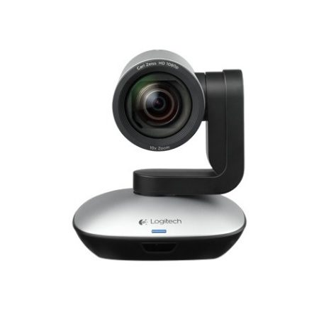 Logitech Pro Camera Premium Video Conferencing Camera