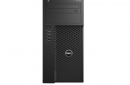 Dell Precision 3620 TW Xeon Core i7-7700 Workstation