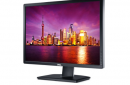 Dell WUXGA UltraSharp U2412M 24 LCD Monitor