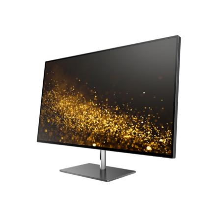 HP Envy 24 Full HD Display LCD Monitor