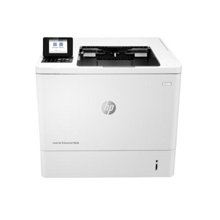 HP LaserJet Enterprise M608N Monochrome Laser Printer