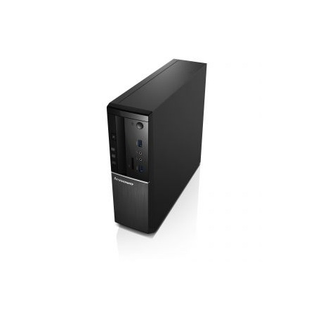 Lenovo IdeaCentre 510S-08IKL Core i3-7100 3.90 GHz Desktop Computer
