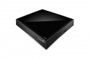 Seagate 8TB Personal Cloud 2-bay NAS Storage System