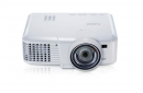 Cannon LV-WX310ST WXGA 3100 Lumens LCD Projector