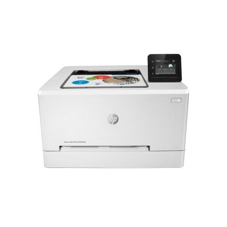 HP Color Laserjet Pro M254DW Laser Printer3